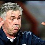 Ancelotti: Técnico do Real com mais: - Vitórias após 100 jogos - Títulos em um ano - Gols por jogo - Pts por jogo https://t.co/ChVwqAuh05