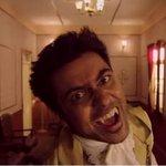 How 'Bad' Is #Suriya In #Masss? #MasssuEngiraMassilamani #Rakshasudu @Premgiamaren   Read at: http://t.co/wcCF1af30c