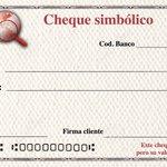 """Rumbo al @ICETEX a pagar mi deuda con un cheque simbólico @actualidadpanam: Uds qué van a pagar?? http://t.co/7cTvT6NXx9"""""""