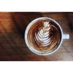 Three day weekend recovery starts now ☕️ #frothymonkeyroastingco #coffee #nashville #franklintn http://t.co/FpFS0nOHii