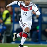.@SergeGnabry has been named in Germanys provisional squad for the Under-21 Euro Championship http://t.co/0XXdRyviJ4 http://t.co/tREtJe9pjc