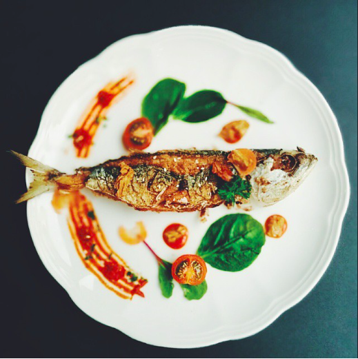 instagram cuisine : jennmomoftwomunchkins