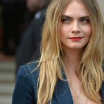 #CaraDelevingne pursues acting career after #fashion left her feeling empty http://t.co/cQ6t3xo1Bu http://t.co/jpoBy6UVGw