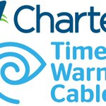 Charter to Buy Time Warner Cable in $78.7 Billion Deal http://t.co/6HYLEYMmTf http://t.co/ZKRsufuD5W