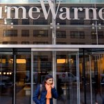 Charter announces $56.7 billion deal to acquire Time Warner Cable: http://t.co/iAtQJOikm6 http://t.co/HcWikrYa35