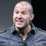 Jony Ive, the British designer behind Apples iconic devices, gets a promotion http://t.co/Myiq0RiAxc http://t.co/qRZm0Eas6I