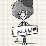 #ليبيا_الى_السلام  بعون الله ♥ http://t.co/SwgvrMaRPm