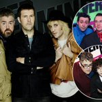 Never Mind the Buzzcocks AXED after 18 years http://t.co/hffftuLJ6F http://t.co/6FYO54sFOY