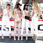 Famous Friends: Check out what Kendall, Hailey, Gigi and Bella got up to in Monaco: http://t.co/3vqtO2ttcL http://t.co/j81TMMuuc1