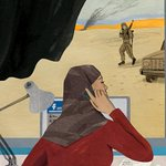 Skyping with the enemy: I went undercover as a jihadi girlfriend http://t.co/s3XqYR9hLy http://t.co/Qn8fSJQ2aV