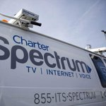Its confirmed.... Charter says its buying Time Warner Cable in $55.3 billion deal http://t.co/0nU21bTzOK (AP photo) http://t.co/NSSY1IaYX7