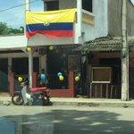 Hoy no juega Colombia, este es un Diomedista Sincelejano q festeja cumple al cacique @MeridianoWeb @diarioelpropio http://t.co/1JRIMCHHxz