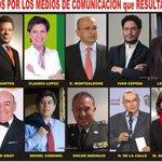 CBIA gobernada políticos q representan el narcos,terroristas,corruptos violadores d niños, drogadictos criminales, http://t.co/icbK6RWjc7