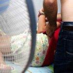 Polémica por idea de rebajar penas a pedófilos que delaten redes de abusadores http://t.co/8DoVO4vIbJ http://t.co/0SXRxR8mH6