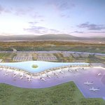 RT @thbrymera: Tocumen: Tender for Design of Airport City. #Panama #PTY http://t.co/VM9O3jvZcR http://t.co/XuxHs1Jh9w