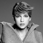 Taylor Swift makes Forbes Power Women List for first time http://t.co/9ogluwbNQG http://t.co/DEzU28iNbV