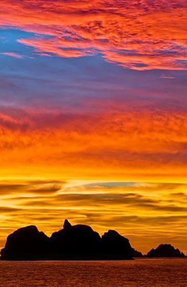 Cielo Mexicano. http://t.co/efWtIrMRo3