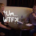 .@amyschumer gave the boys some HILARIOUS tips on @BacheloretteABC! Watch HERE! http://t.co/QVFDUfynkc http://t.co/m52w2cNOJ6