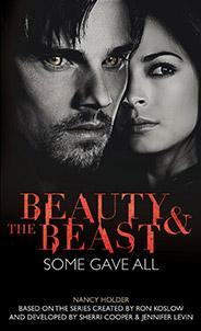It's my Beastie book day! #Beasties #BATB SOME GAVE ALL about Lafferty! http://t.co/oWGlyRb2d4 http://t.co/thmFf0v9vv