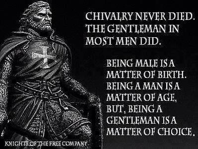 #Chivalry cc @sharpen_steel http://t.co/ELnSRqWsdZ