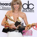 Being a pop star is easy! Just ask #TaylorSwift!! http://t.co/BO9nrf9K0V http://t.co/67kS34EiOZ