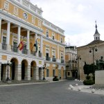27.953 pacenses votaron por Fragoso, 43.725 por el cambio http://t.co/Cgh6omh7VM http://t.co/t3ca1vLtJ0