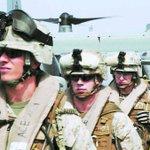 @diarioelheraldo Esta semana comienza arribo de marines de EUA a #Honduras. Detalles aquí: http://t.co/m8fluubXUp http://t.co/sBBNdEbXcF