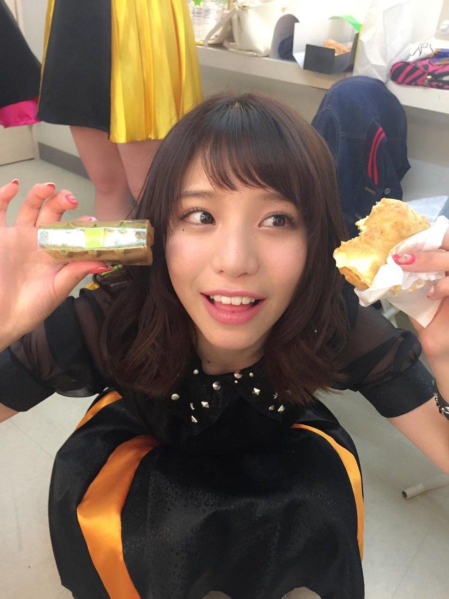 久松かおりの画像 p1_28