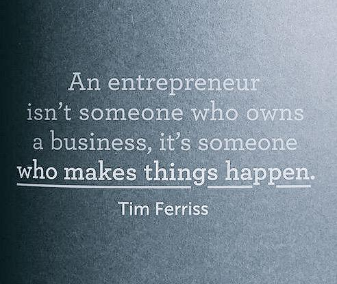 Get shit done. #entrepreneur http://t.co/ia8Xf76xZq