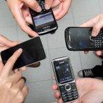 Esto es lo que debe hacer si le roban el celular http://t.co/VgWbmSKG4J http://t.co/LWYlsOBryR