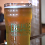Druthers Brewing Company opens up shop in Albany http://t.co/lNt0kojq9G #NEWS10ABC http://t.co/3Kl9x8jfDa