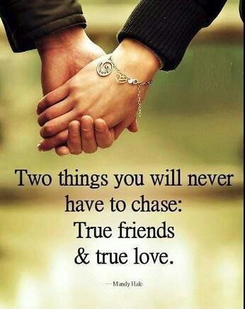 Gud nyt friends.....🙏🙏🙏 http://t.co/jmP4m6lWBF