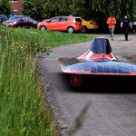 Oregon States solar-vehicle team faces a cloudy future. #gtnews http://t.co/chl75eQMgs http://t.co/httCWe9q1N