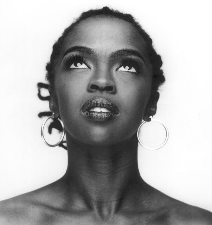 Happy Birthday to one of my favorite artists and one of the greatest ever!  Lauryn Hill  #greatness http://t.co/V56TlUJzLV