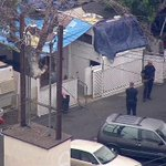 1 killed, 2 others injured in a shooting in Pomona; investigation underway http://t.co/yogpJ2csKO http://t.co/Mc3g6ImuJH