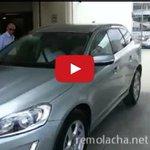 VIDEO. Carro que se parquea automáticamente atropelló a dos personas durante pruebas http://t.co/ltF6iNugxc http://t.co/rgseAbR6y2