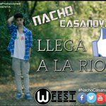 Muy pronto en...👌👌 http://t.co/Nt0WauOWYm