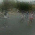 VIDEO. Estudiantes de dos colegios protagonizaron batalla campal en Atlántico. http://t.co/b3MxG4Tvic http://t.co/w8Fmh5lN70