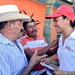 Me encuentro en la Col #NuevoProgreso #Chetumal para llegar hasta la casa de mis familias y poder escuchar su sentir! http://t.co/64XrVXR7Ap
