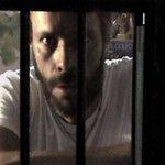 """Difusión de video de Leopoldo en VTV habría sido una """"movida"""" de Diosdado http://t.co/zqVMRWKLgY http://t.co/5YyvfjCS4R"""