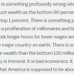 Bernie Sanders. http://t.co/6oQe3aR0db