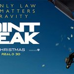 Point Break Remake Trailer: Skydiving for Cash http://t.co/ZGCay3bWJ3 http://t.co/1nOMQuw0Mg