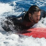 The first trailer for the Point Break remake is here! http://t.co/qc5OtJgYKn http://t.co/NcoPDGNjE0