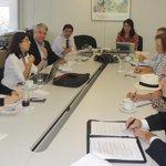 La @Apedeorg convoca a una alianza nacional contra la corrupción. Conoce mayores detalles en http://t.co/YbGOaGG4Kx http://t.co/Wrfap0V5kw