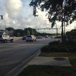 Cars on bridge!! #chsnews http://t.co/ox3mM32W4V