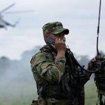 Lo que le cuesta a Colombia en dinero la lucha contra las FARC http://t.co/BIJAAhghqN http://t.co/e90dcrtZd5