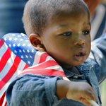 Photos: America's Fallen Honored Across Nation #MemorialDay  http://t.co/nrKHfDRCjl http://t.co/MCxKO0RCz6