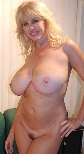 фото зрелых пышных голых женщин