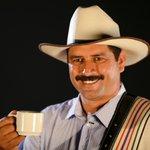 #ConGanasDe ver sus fotos disfrutando de un @cafedecolombia ¿Quién se anima? Aquí va la mía… http://t.co/rz6JFSn3pU
