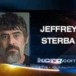 Iowa City police searching for missing man http://t.co/hWjPOAGTll http://t.co/3Glu5fVXls